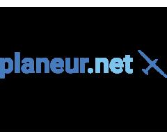 www.planeur.net